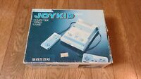 Joykid Famiclone Nintendo Famicom Game Console Korean Version FC NES Ultra Rare