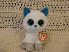 "Ty Beanie Boo Frost - 6"" - MWMT -IN HAND READY TO SHIP- Canadian Exclusive"