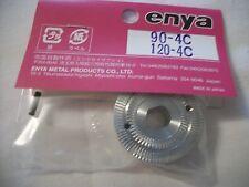 ENYA 90-120- 4-CYCLE PROP DRIVE WASHER NIP