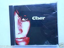 cd's cher bang bang the early years rare cd 1999 hey joe dream baby alfie sunny