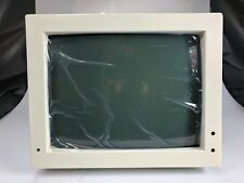 ⭐ Image Systems M21LH4S01SF123 CRT Monitor