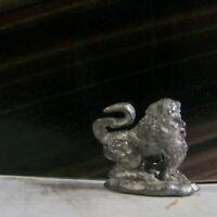 Dungeons & Dragons Rare Vintage Metal Miniature D&D Mini Demon Imp Monster