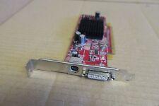HP ATI Technologies 398332-001 128mb ddr1 SDRAM scheda video PCI EXPRESS