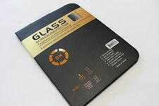 EXPLOSION PROOF TEMPERED GLASS FILM FOR IPAD MIN4