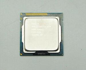 Intel Core i7-3770 3.4GHz Quad-Core CPU Processor SR0PK LGA1155