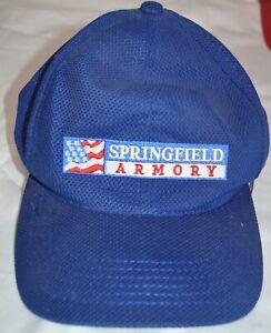 Nice Springfield Armory Hat