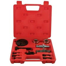 Astro Pneumatic 7886 Air Compressor Clutch Installer and Remover Kit