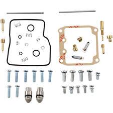 Carburetor Carb Repair Kit 1990-2004 Suzuki VS1400GLP / 2005-2008 VS1400GLP S83