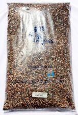 14 Gallons Bonsai Jack Cypress Soil Mix #TRIPLE11