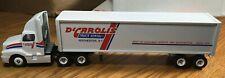 Winross International 8300 DeCarolis Truck Rental Tractor/Trailer 1/64