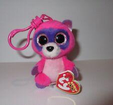 Kids My Little Pony Original Beanie Babies  77102635ac0e