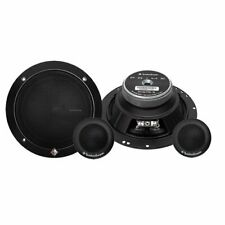 NEW Rockford Fosgate R1675-S 2-Way 6.75