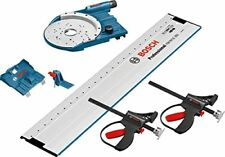 Bosch Système FSN Intégral FSN OFA 32 Kit 800