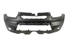 Kia Soul (AM) 2009 - 2011 Front Bumper Cover