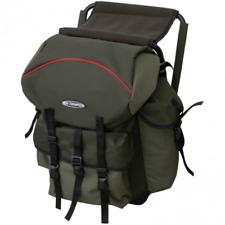 Ron Thompson Backpack Fishing / Hunting  / Hiking chair