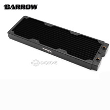 Barrow RADIATORE 360 mm-Barrow acqua di raffreddamento