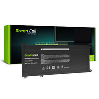 3500mAh Battery for Dell Inspiron 15 7577 G5 15 5587 G7 15 7588