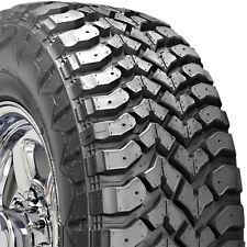 265 75 16 tyre Hankook Dynapro MT RT03 265 75 R16 Mud Terrain Hilux Triton BT50