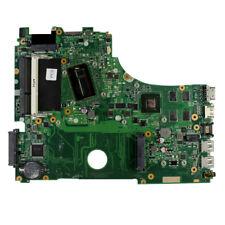 X750LB carte mère For ASUS X750L A750L K750L R752L W/i7-4500U GT740M Motherboard