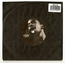 "Richie Rich -  I can make you dance Richie Rich & MC Rumble 7"" vinyl 1989"