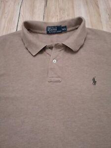 Ralph Lauren Polo Shirt - Size XXL
