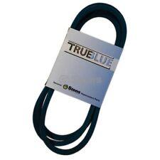 258-091 TrueBlue Belt For Dixie Chopper SP2800-60 XT3300-60