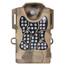 Moultrie Trail Game Camera Flash Extender 940i MCA-13050 M-40 M-888 A30 A35