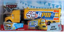 DISNEY PIXAR CARS RPM #11  SAVE 6%