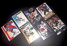 18 CARD MYSTERY PACK INCL. Alex DEBRINCAT 2ND YEAR, Gretzky Lot, Black Diamond++
