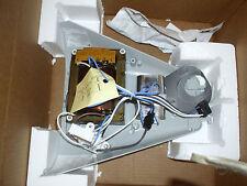 G/E Ar20S7M For M400/ M-400A Luminaire Power Module Street Parking Lot Light