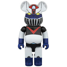 Great Mazinger G BE@RBRICK 400%