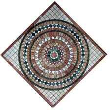 Antik-Marmor Rosone Antika 18 60,0 x 60,0 cm