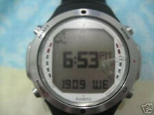 Suunto Core All Black Military watch face protector x 6 protect your watch face