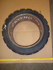 150018622 Yale Forklift, Wheel, 16 X 7 X 10 1/2