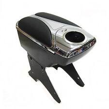 Universal Car Armrest Arm Rest Centre Console Box