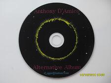 New Home Studio Tribute Album on CD Alternative Album Beatles Queen etc