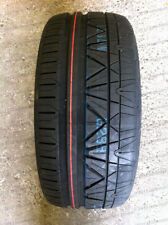 NITTO 245/40R18 97W INVO (245-40-18 Inch Tyre) - 2454018 *HIGH PERFORMANCE TYRE*