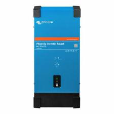 Victron Phoenix Smart 24/1600 1300W Wechselrichter Spannungswandler 24V 230V