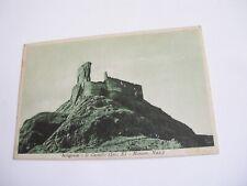 Cartoline paesaggistiche di Torino da collezione | Acquisti