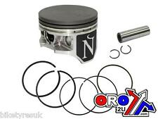 Honda TRX300 ATV 1988 - 2000 75.50mm Kit De Pistón Bore Namura