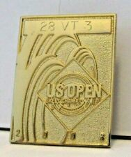 2008 Us Open Skeet Trap Clay Target Shooting Championships Award Pin 28 Vt 3