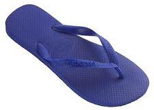 Havaianas Flip Flops Rubber Slip On Shoes for Women