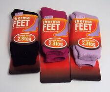 Unbranded Singlepack Socks for Women