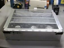 NTRX50FE DMS-100 S/DMS FAN TRAY 0 MODULE B0245229 NORTEL MOTOROLA ENCEGU0