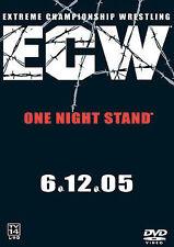 ECW: One Night Stand [2005]