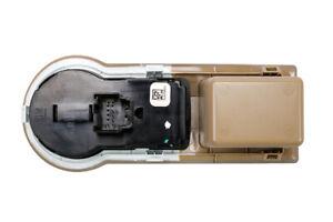 Buick GM OEM 11-13 LaCrosse-Headlight Headlamp Switch 20862472