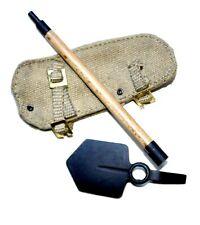 Bbi Custom Craft British Sac à dos échelle 1//6th Jouet Accessoire