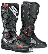 SIDI Crossfire 2 Motocross Off Road Enduro Boots