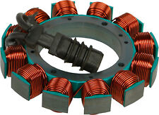 CYCLE ELECTRIC 1993-1999 Harley-Davidson FXDL Dyna Low Rider STATOR CE-8999