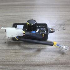 Automatic Voltage Regulator AVR For 2-3KW 168F Single Phase Gasoline Generator